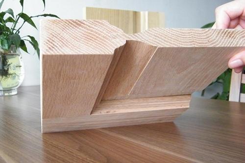 Beijing Betterlife Building Material Co., Ltd
